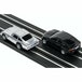 No Time To Die (James Bond) Micro Scalextric G1161 Battery Powered Race Set - Image 3