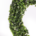 Topiary Heart Wreath | Pukkr - Image 5