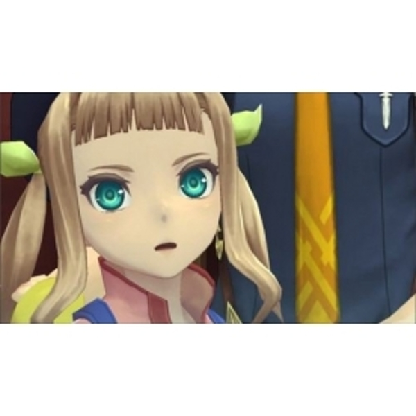 Tales Of Xillia 2 Day One Edition PS3 Game - Image 4