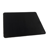 Glorious PC Gaming Race Stealth Gaming Surface - L (G-L-STEALTH)