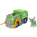 Paw Patrol - Vehicle With Collectable Figure (1 At Random) - Image 6