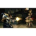 Warhammer 40000 Space Marine Game PC - Image 3