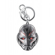 Marvel Avengers Age of Ultron : Ultron Keyring