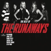 The Runaways - Best of The Runaways Vinyl