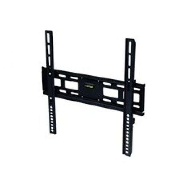 Peerless Flat-to-Wall Mount for 26-46 inch LCD Screens