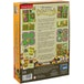 Agricola Revised Edition Board Game - Image 2