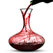 2.5L Red Wine Decanter Set | M&W - Image 2