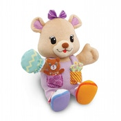 Vtech Baby My Friend Alice Toy