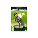 Cricket Revolution Game PC