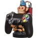 Monkey Bomb (Call of Duty) Controller / Phone Holder Cable Guy - Image 2