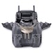 Batman Batmobile and Batboat - 2-in-1 Transforming Vehicle - Image 5