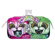 Zoomer Lollipets 2 Pack - Assortment