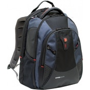 Wenger Swissgear Mythos 16 Inch Backpack GA-7328-06F00 Blue
