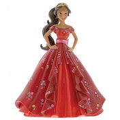 Elena (Elena of Avalor) Disney Showcase Figurine