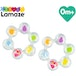 Lamaze Water Filled Baby Teether Toy - Set Of 2 - Image 2