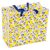 Lemons Design Laundry & Storage Bag