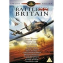 Battle Of Britain (Special Edition) DVD