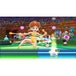 Mario & Sonic at the Rio 2016 Olympic Games 3DS Game - Image 3