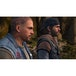 Days Gone PS4 Game - Image 4