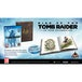 Rise of the Tomb Raider 20 Year Celebration Limited Edition PS4 Game (with Sew on Patch) - Image 3
