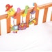 Galt Toys Wiggly Worm - Image 3