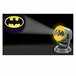 Ex-Display Batman Bat Signal Projection Light EU Plug Used - Like New - Image 4