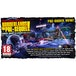 Borderlands The Pre-Sequel! (with Shock Drop Slaughter Pit DLC) PC CD Key Download for Steam - Image 2