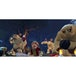 Lego The Hobbit Game PS4 - Image 4
