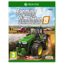Farming Simulator 19 Xbox One Game
