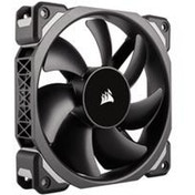 Corsair ML Series ML120 Pro Magnetic Levitation Fan (120mm)