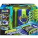 Storm Monster Revell Control RC Car - Image 5