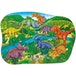 Orchard Toys - Big Dinosaurs Floor Puzzle - Image 2