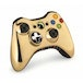 C3-PO Themed Xbox 360 Wireless Controller Gold (Bagged) Xbox 360 - Image 2