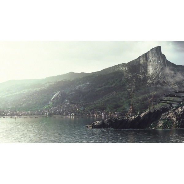 Dishonored 2 PC Game (Imperial Assassin's DLC) - Image 6