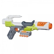 Ex-Display Nerf Modulus IonFire Blaster Used - Like New