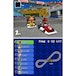 Mario Kart Game DS - Image 2