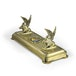 Harry Potter Hogwarts Wand Stand - Image 2