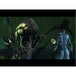 StarCraft II 2 Heart Of The Swarm PC - Image 3