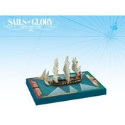 Sails Of Glory Napoleonic Wars Thorn 1779