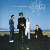 The Cranberries / Stars - Best Of 1992-2002 CD