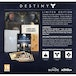 Destiny Limited Edition PS4 Game - Image 3