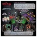 The Batman Who Laughs Rising Board Game - Image 2