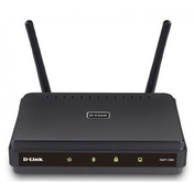 Wireless 54G/300N Open Source Access Point/Router (EU Only)