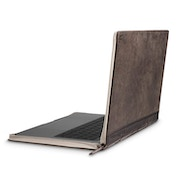 Twelve South BookBook V2 for MacBook