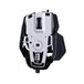 Madcatz R.A.T. 6+ Gaming Mouse - Image 4