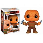 Freddie Krueger and Syringe Fingers (A Nightmare On Elm Street) Funko Pop! Vinyl Figure