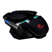G.Skill Ripjaws MX780 RGB Laser Gaming Mouse