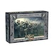 A Song Of Ice and Fire: Night's Watch Sworn Brothers Expansion Board Game - Image 3