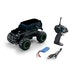 Mercedes G-Class RC 1:18 Scale Revell Control Car - Image 3