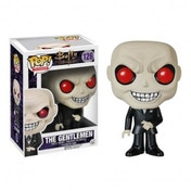 The Gentlemen (Buffy the Vampire Slayer) Funko Pop! Vinyl Figure